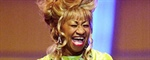 La vida de Celia Cruz pronto estará en TV